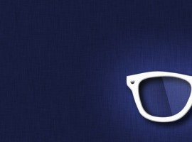 Glasses Art hd Wallpaper